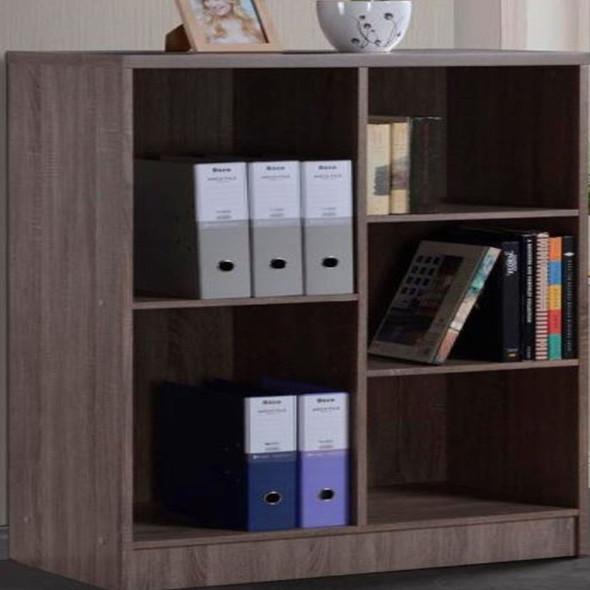 OPAL 70067 Bookshelf