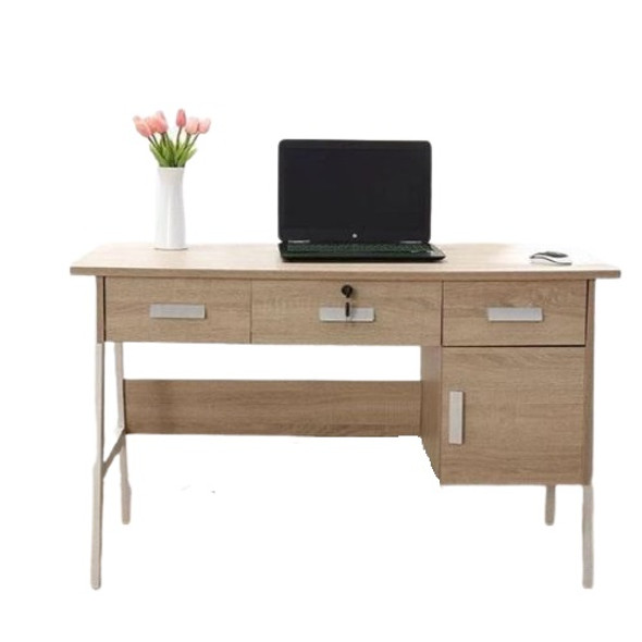 IVES MACKIE Working Table / Study Table
