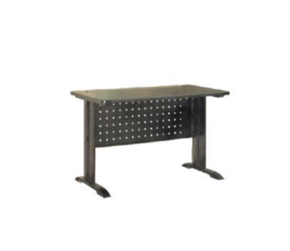 MTL 1200 Office Table