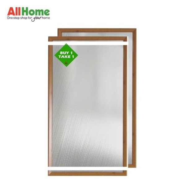 Wall Mirror Buy 1 Take 1 Promo 14