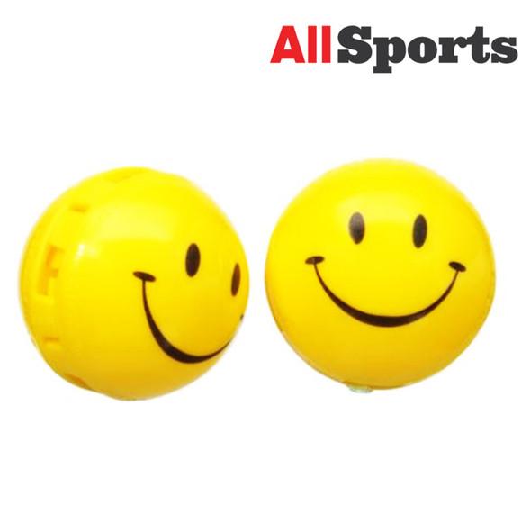 SOF SOLE 20209 SNEAKER BALLS HAPPY FACE