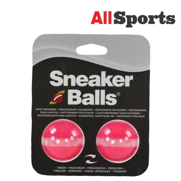 20221 SNEAKER BALLS ICE BALLS