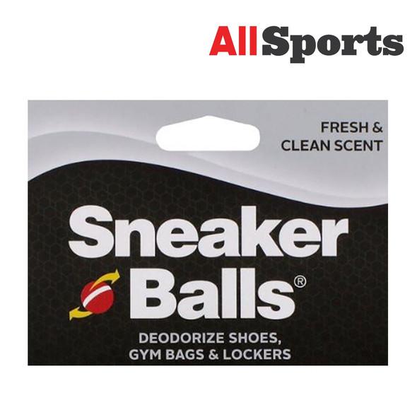 SOFSOLE 20222 SNEAKER BALLS BASKET BALL