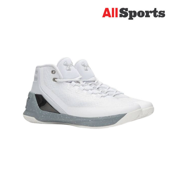 ALLSPORTS-UNDER ARMOUR 1269279-101 CURRY 3