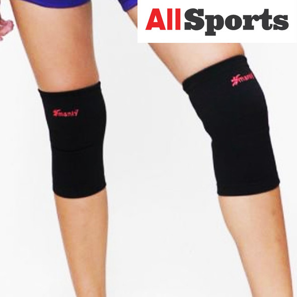 ALLSPORTS-MANLY  ELASTIC KNEE SUPPORT