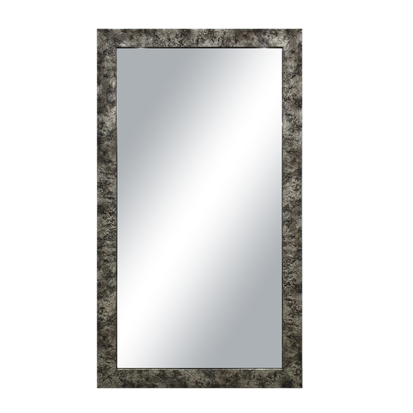 Wall Mirror MR-INT-1445-18X36