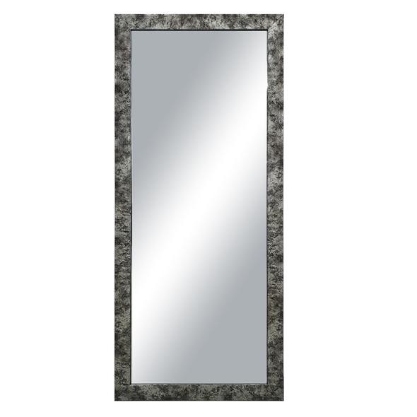 Wall Mirror MR-INT-1445-18x48
