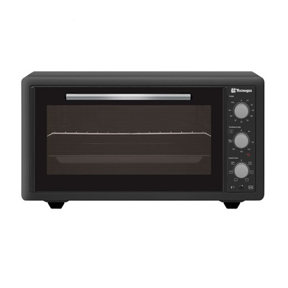 TECHNOGAS TEO456MB 45L Electric Multi-function Oven