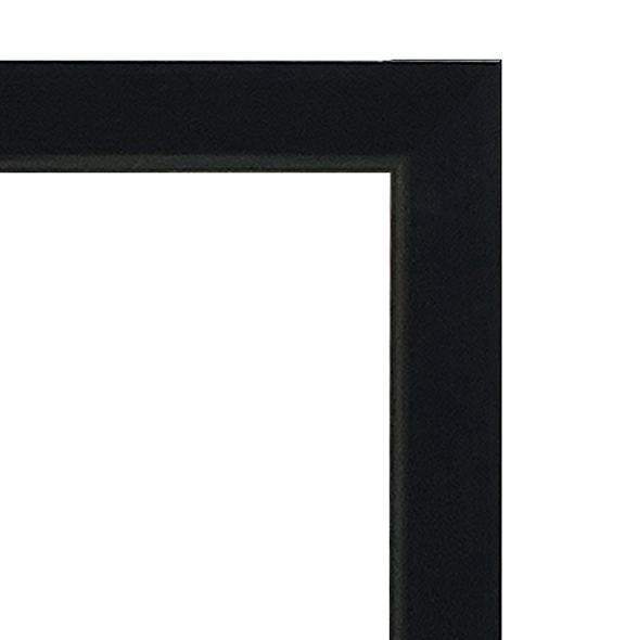 Buy 1 Take 1 Wall Mirror Promo 03