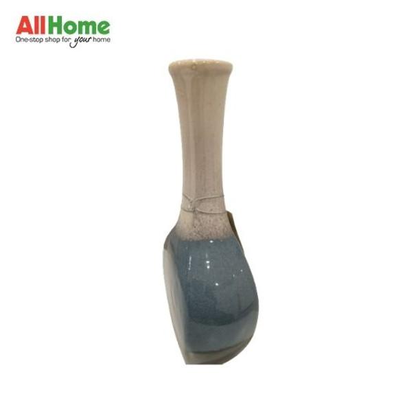 Ceramic Assorted Colored Vase AV7300