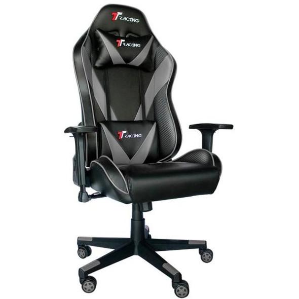 TTRACING Swift X 2020 Gaming Chair Grey