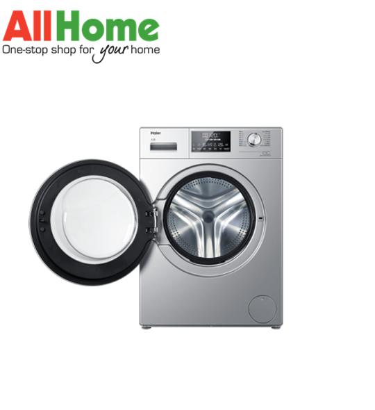 Haier FrontLoad Combo Washing Machine 12kg HWD120-B14876