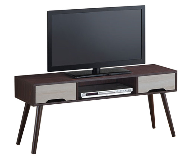 Xoey Mazy TV Cabinet