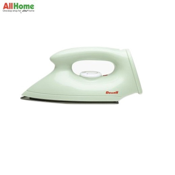 Dowell Dry Iron DI-741NS