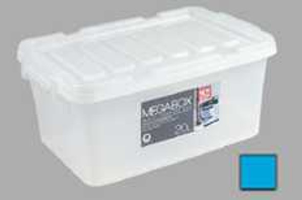 MEGABOX 20L STORAGE BOX