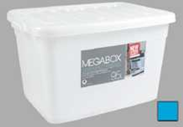 MEGABOX 95L STORAGE BOX
