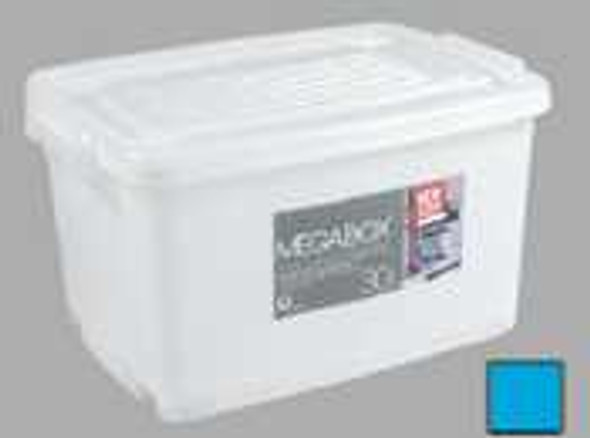 MEGABOX 30L STORAGE BOX