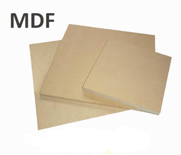 Daiken MDF Board