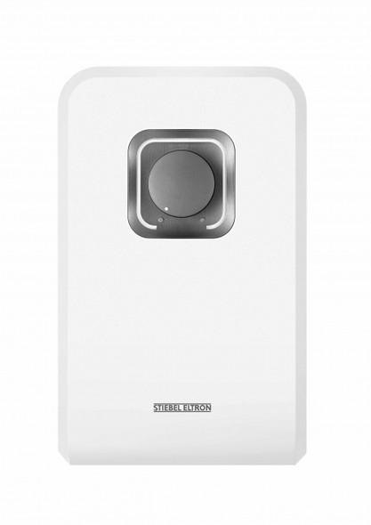 STIEBEL ELTRON DS60-EC SINGLE POINT WATER HEATER 6.0KW