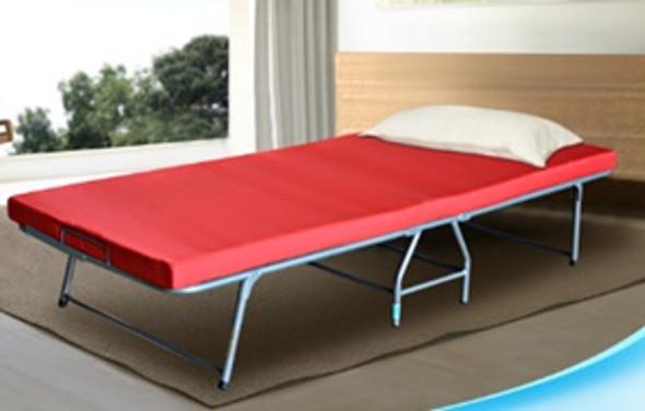Cez Folding Bed