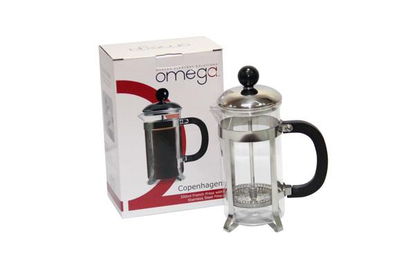 350ml Coffee Press