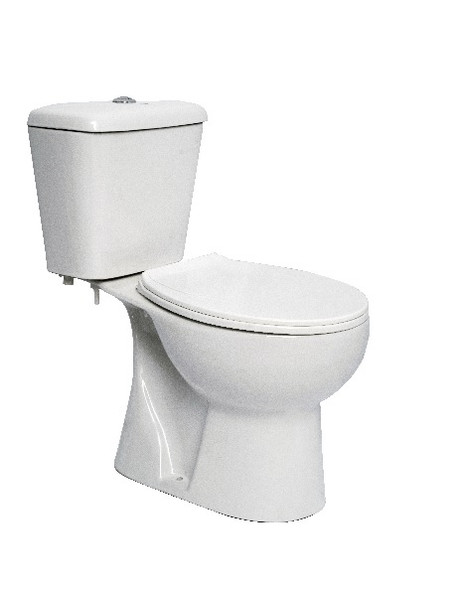 EISEI ZEN PLUS JT 1301AB WATER CLOSET NEW