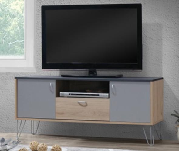 K Elk II TV Stand