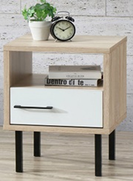 K Elda Side Table