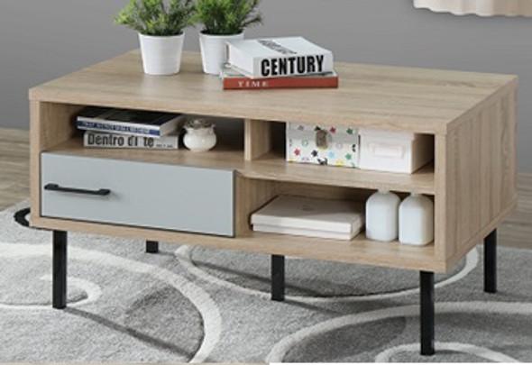 K Elda II Center Table
