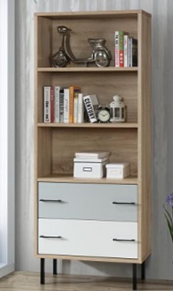 K Elda III Bookcase