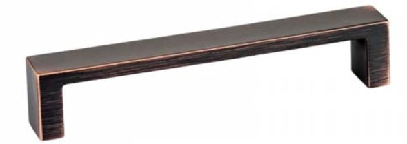 MARKEL DMZ-22086-127 CABINET HANDLE