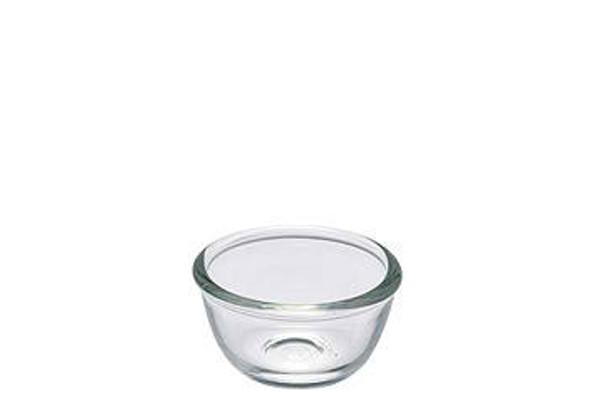 LG-222003 50ML Chef's Bowl