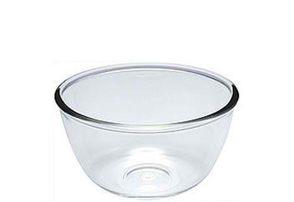 LG-222006 815ML Chef's Bowl