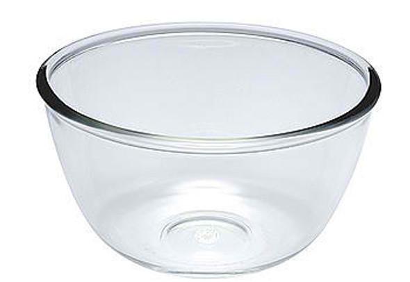 LG-20001/222007 1380ML Chef's Bowl