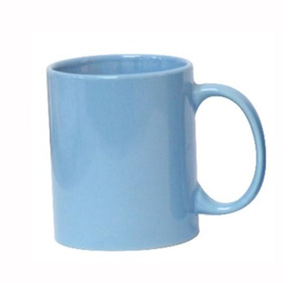 CM-Sky 12oz Ceramic Mug