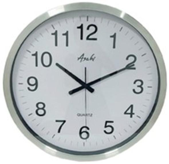 WC3020-01 508mm Wall Clock
