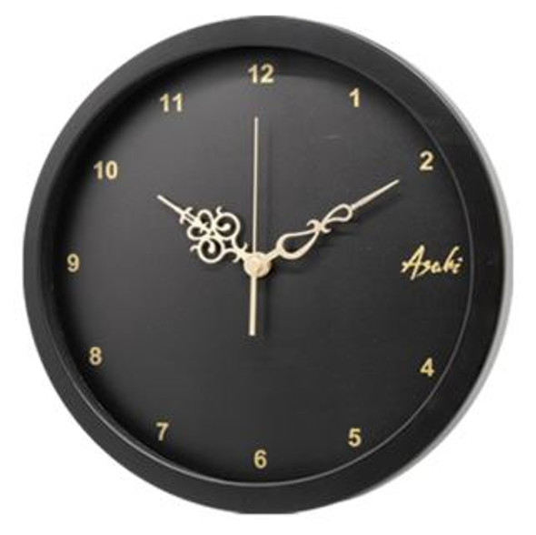 HC-2012-NT 300mm Wall Clock