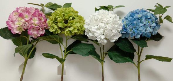 Hydrangea Flower BLM JHF1804-217 32S117001