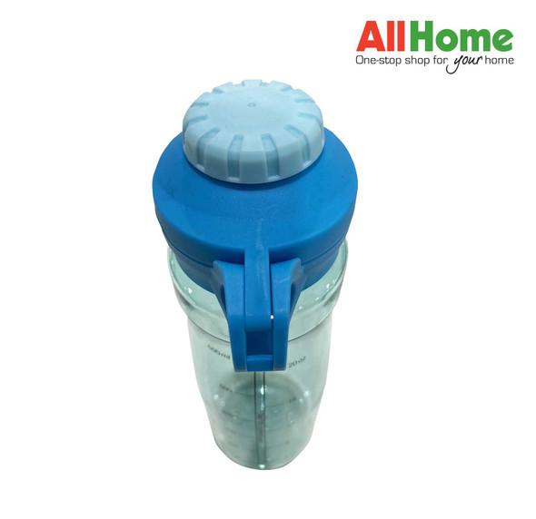 Omega PC Hamlet Bottle 600ml