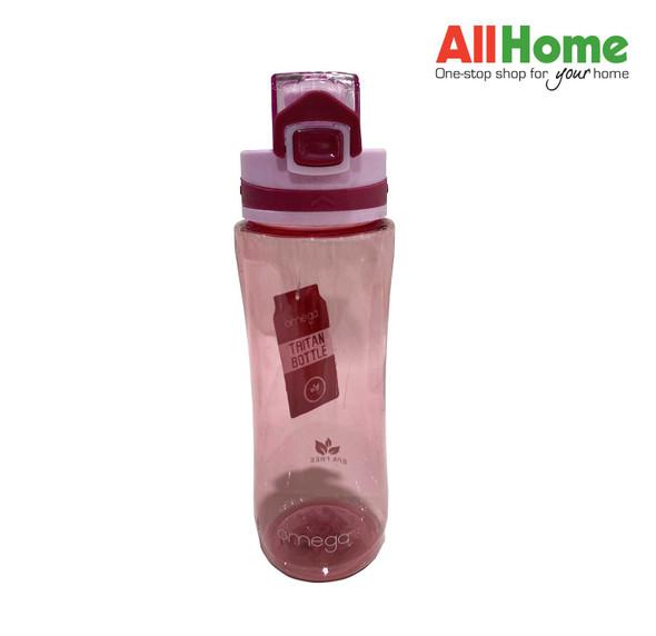 Omega TB Haris Tritan Bottle