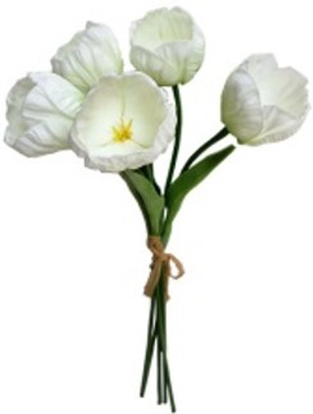 Tulip Bouquet Flower OS-0591/003WG