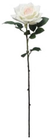 Rose Spray Flower Y 7859/010CR