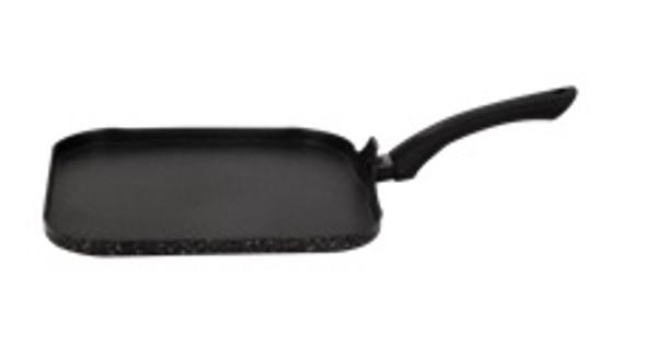 MPCW 1755 26CM FLAT GRIDDLE PAN