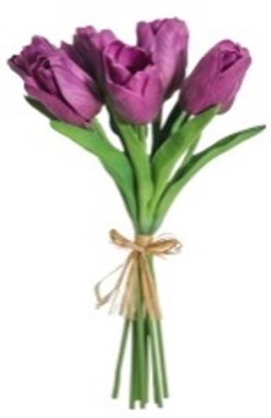 Tulip Bundle OS-0480/008PU