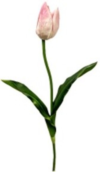 Single Tulip Spray OS-0668PK