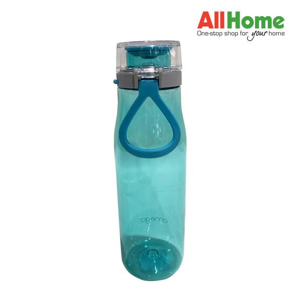 Omega TB Alexis Tritan Bottle