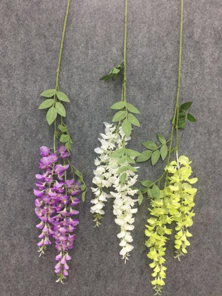 Hanging Flower JHF1804-219 11S118005