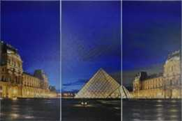Canvass 3IN1 Louvre 052019-1224-3624