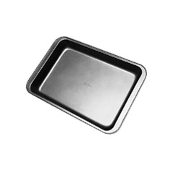 MB 5530 OBLONG CAKE PAN