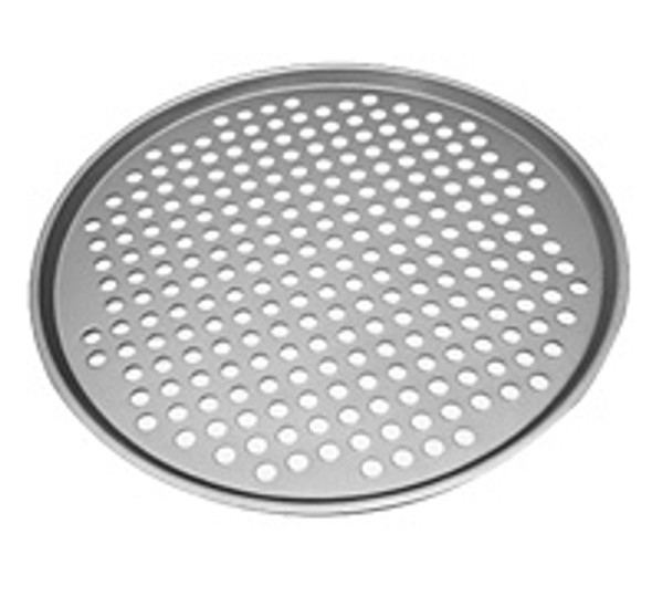 MB 5526 12IN PIZZA PAN